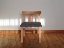 もいろみ椅子2-1
