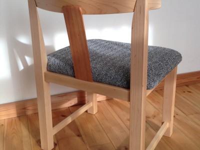 もいろみ椅子2-3